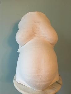 Belly 4